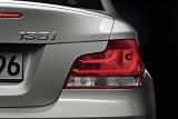 Iata noile modele BMW Seria 1 Coupe si Cabriolet facelift!38000