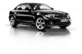 Iata noile modele BMW Seria 1 Coupe si Cabriolet facelift!38001