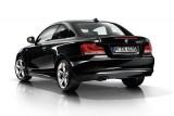 Iata noile modele BMW Seria 1 Coupe si Cabriolet facelift!38002
