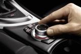Iata noile modele BMW Seria 1 Coupe si Cabriolet facelift!38004