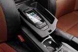 Iata noile modele BMW Seria 1 Coupe si Cabriolet facelift!38006