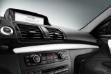 Iata noile modele BMW Seria 1 Coupe si Cabriolet facelift!38007
