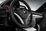 Iata noile modele BMW Seria 1 Coupe si Cabriolet facelift!38008
