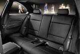 Iata noile modele BMW Seria 1 Coupe si Cabriolet facelift!38009