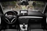 Iata noile modele BMW Seria 1 Coupe si Cabriolet facelift!38010