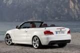 Iata noile modele BMW Seria 1 Coupe si Cabriolet facelift!38013