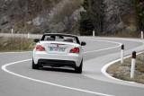 Iata noile modele BMW Seria 1 Coupe si Cabriolet facelift!38014