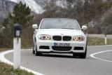 Iata noile modele BMW Seria 1 Coupe si Cabriolet facelift!38015