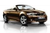 Iata noile modele BMW Seria 1 Coupe si Cabriolet facelift!38016
