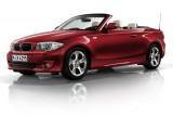 Iata noile modele BMW Seria 1 Coupe si Cabriolet facelift!38017