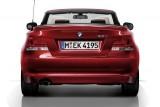 Iata noile modele BMW Seria 1 Coupe si Cabriolet facelift!38018