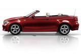 Iata noile modele BMW Seria 1 Coupe si Cabriolet facelift!38019