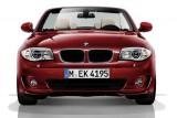 Iata noile modele BMW Seria 1 Coupe si Cabriolet facelift!38020