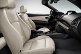 Iata noile modele BMW Seria 1 Coupe si Cabriolet facelift!38021