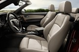 Iata noile modele BMW Seria 1 Coupe si Cabriolet facelift!38022