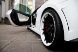 Lamborghini Gallardo tunat de Anderson Germany37985