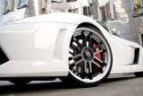 Lamborghini Gallardo tunat de Anderson Germany37986