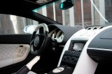 Lamborghini Gallardo tunat de Anderson Germany37988