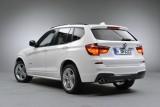 Noul BMW X3 primeste pachetul M Sports si propulsoare noi37972