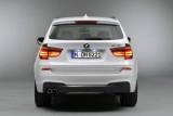 Noul BMW X3 primeste pachetul M Sports si propulsoare noi37973