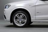 Noul BMW X3 primeste pachetul M Sports si propulsoare noi37974
