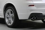 Noul BMW X3 primeste pachetul M Sports si propulsoare noi37975
