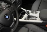 Noul BMW X3 primeste pachetul M Sports si propulsoare noi37978