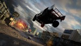 MotorStorm Apocalypse - asteptat pe Playstation 337968