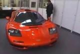 VIDEO: Iata cum se livreaza un McLaren F1!37965