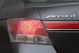 Recall Honda37962