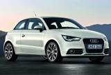 Audi A1 e prea scump?37944
