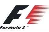 FIA da stewarzilor mai multa putere de decizie37941