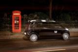 Volkswagen EV Taxi, un taxi londonez cu emisii zero37933