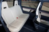 Volkswagen EV Taxi, un taxi londonez cu emisii zero37938