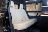 Volkswagen EV Taxi, un taxi londonez cu emisii zero37939