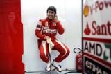 Alonso promite ca va slabi37929