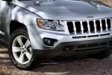 Iata noul Jeep Compass facelift!37909