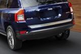 Iata noul Jeep Compass facelift!37910