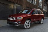 Iata noul Jeep Compass facelift!37911