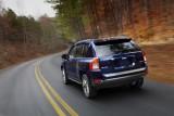 Iata noul Jeep Compass facelift!37912