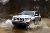 Iata noul Jeep Compass facelift!37913