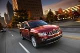 Iata noul Jeep Compass facelift!37914