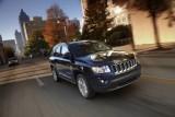Iata noul Jeep Compass facelift!37915