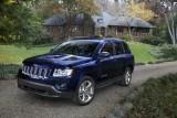 Iata noul Jeep Compass facelift!37916
