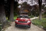 Iata noul Jeep Compass facelift!37917