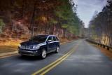 Iata noul Jeep Compass facelift!37918