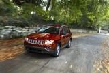 Iata noul Jeep Compass facelift!37919