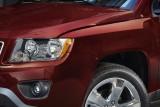 Iata noul Jeep Compass facelift!37920