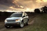 Iata noul Jeep Compass facelift!37921