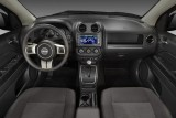 Iata noul Jeep Compass facelift!37922